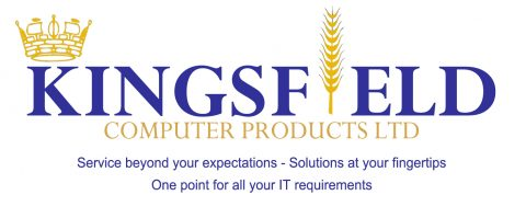 Kingsfield Computer Products Ltd