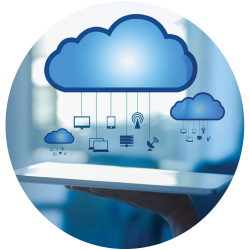 cloud and VoIP Solution