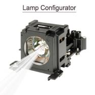 lamp Configurator