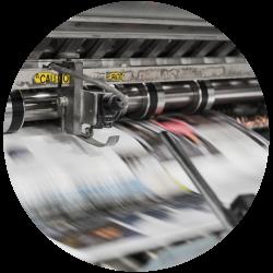 Managed-Print